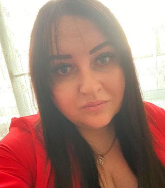 Наталья Лузан